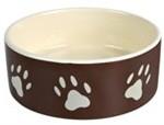 Køb en god skål til din hund, den bliver glad for det (foto petworld.dk)