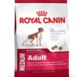 Uanset om du har hund eller kat kan du regne med Royal Canin (Foto Petworld.dk)