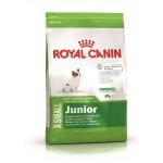 Royal Canin foder er blandt de bedste (foto lavprisdyrehandel.dk)
